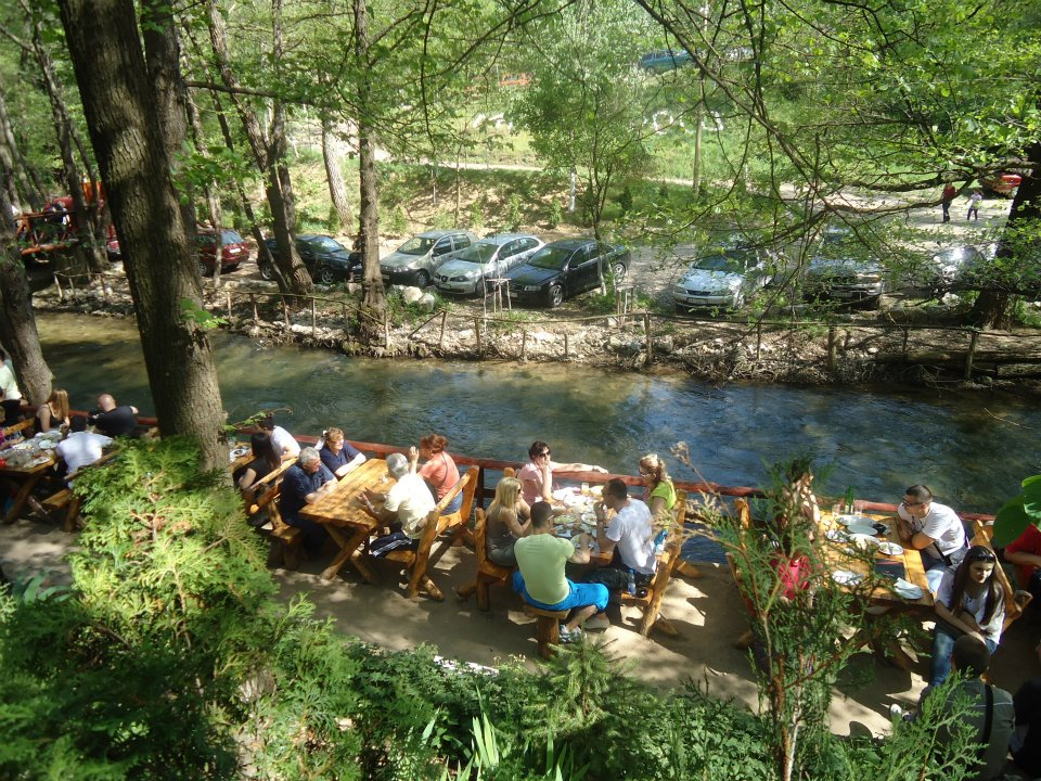 Srpski turizam - Banje - Page 3 Restoran-%E2%80%9EMarko-Polo%E2%80%9C-u-Sokobanji