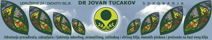 """Udruženje """"Dr. Jovan Tucakov"""" sokobanja"""