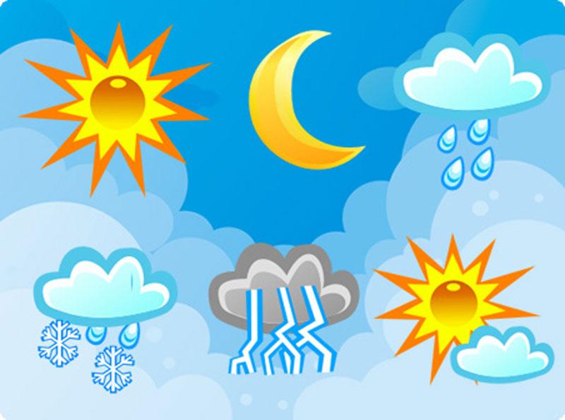 vremenska prognoza sokobanja