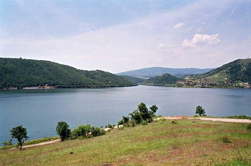 bovansko-jezero-kod sokobanje
